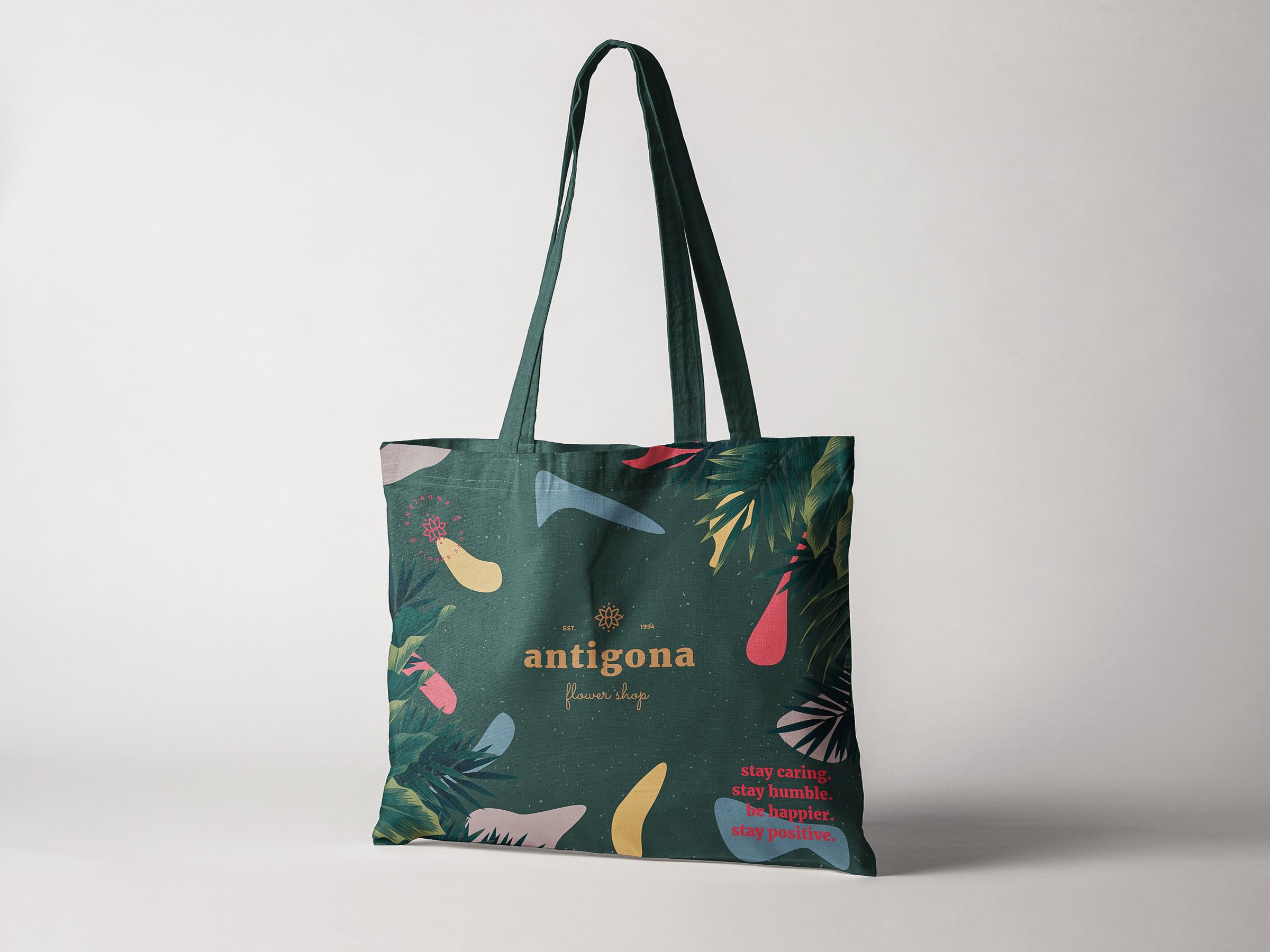 e8a8a6ee769d Design Bag Shop
