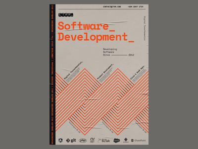 CTAR_ Poster Design