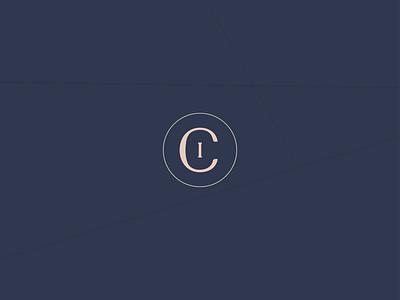 Cottswood Interiors - Bug design logo icon branding brand