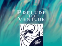 Personal Branding - Prelude to Venture