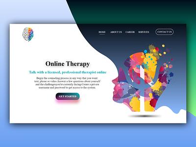 Web psychology web design ux ui