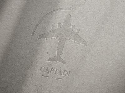 Logo logo illustration design
