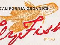 Fly Fish Wine