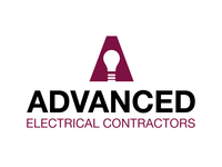 Electrical Contractor's Rebrand