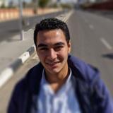 Abdelrhman Rizk