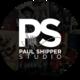 Paul Shipper
