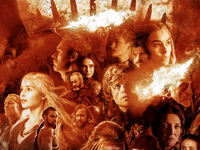 Game of Thrones - WIP 3