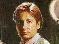 Mulder WIP