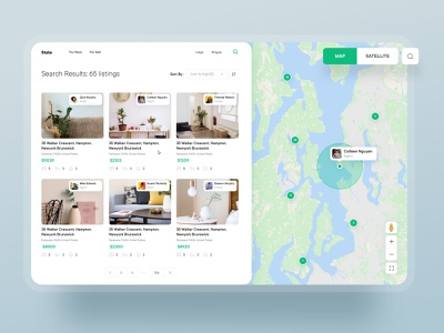 State: Real Estate Agency branding ofspace inside ofspace agency ofspace realestateagent dribbble 2020 dribbble creative dribbble best shot realism realestate logo real estate branding real estate agency realestate real estate agent real estate logo real estate
