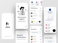Money transfer | A Better Way to Handle Your Money dribbble best shot ofspace agency dribbble ofspace currency converter currency exchange currency money management money transfer money bag money app money payment form payment method payment app payments payment