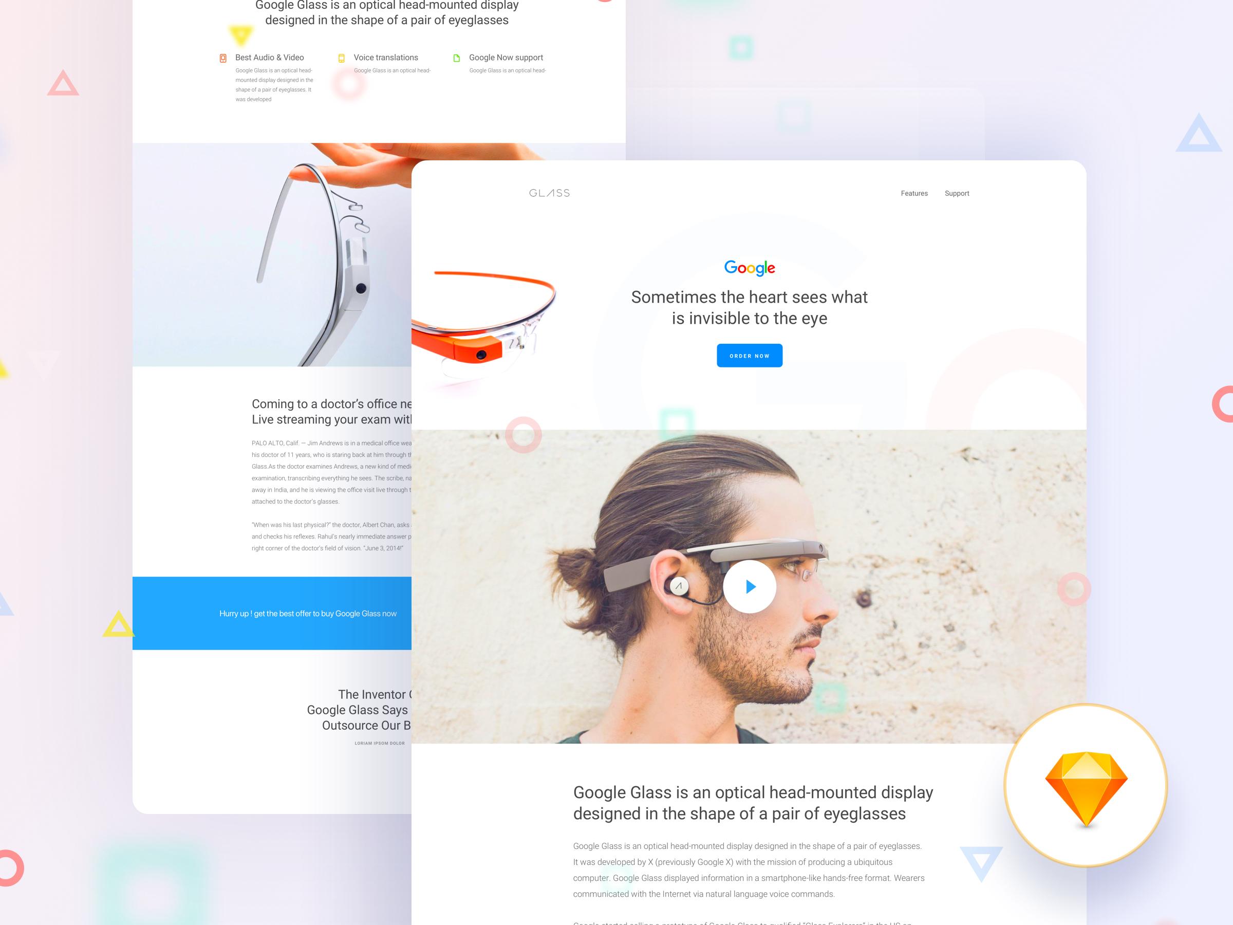 UI Inspiration: This week's selections from Claudio Guglieri, Ela Kumela, Gleb Kuznetsov✈ and more