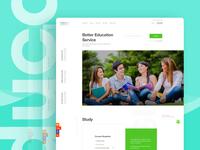 Education UI