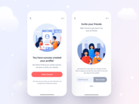 Coming on App Store : Dating App