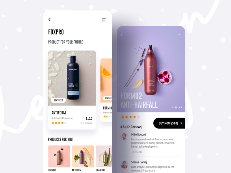 Nothing Can Stop branding gradient anti product designer product designers app designers webdesigner ios android app app design webdesign foxpro dribbble best shot
