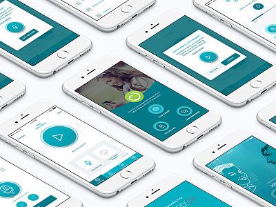 Dating App solutelabs ux ui app dating