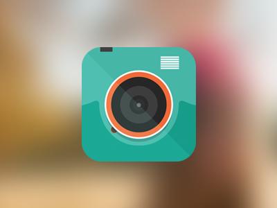 Creatial ios icon 2x