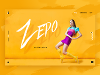 Zepo Collection