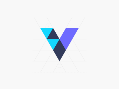 Vamba Symbol