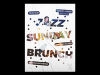 Jazz and Brunch