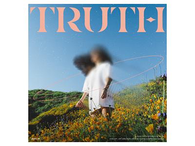 Experimenting #234 cd lp ep music sleeve pastel aesthetic blur garden flowers day art cover album