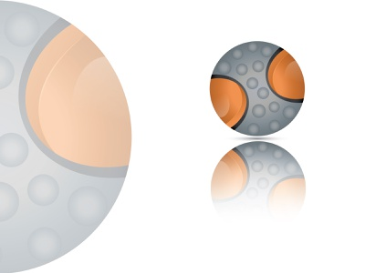 3D Logo 01 3d modeling 3d minimal design icon logo vector mordan icon graphic design flat logo branding applogo