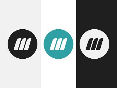 Matthew Allen (sdmix) Branding design branding personal logo stamp mark project