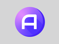 Artha Logo