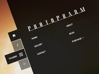 PhotoPharm Hover