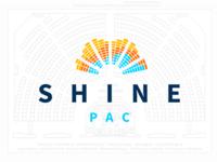 Shine PAC