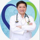 Phạm Quốc Hưng