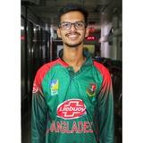 Riajur Rahman