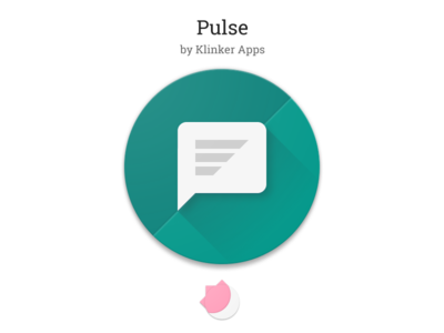 Pulse - Product Icon