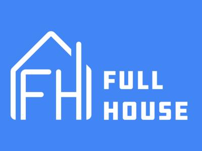 Full House Appliance Repair