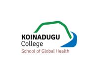 Koinadugu College - Proposed Logo