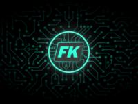 FK Kernel Manager – Banner
