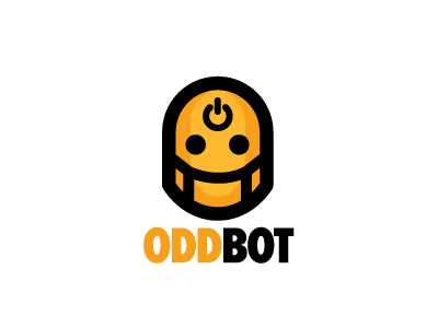 Oddbotdribb