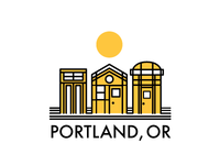 Portland Tiny Houses