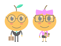 OrangeNow Designs 8/10 - Professionals