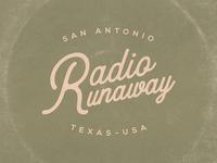 Radio Runaway