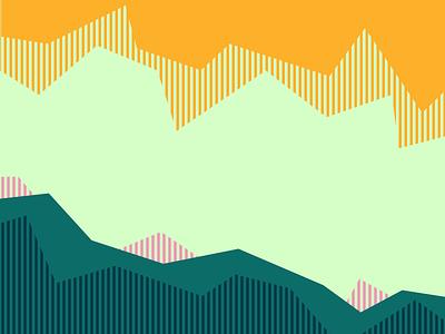 Boombox new style illustration dribbble vector figma design