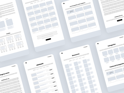 Wireframing ⚡ wireframe design wireframing wireframe design ui user interface ux user experience