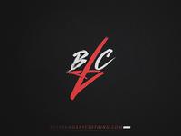 Be Legendary Clothing   BLC