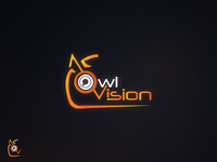 Owl Vision