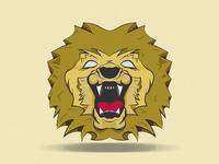 Zoe Lion