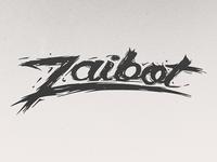 Zaibot