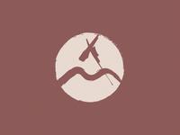 Marsons Apparel Logo