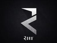 Robo tv 2018 Twitch Branding