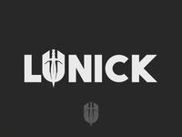 Lunick