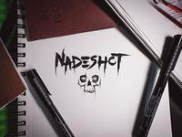 Nadeshot Type