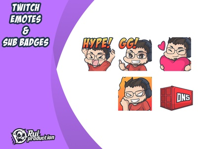 chibi gamers twitch emotes and sub badges gamers chibi emotes gamers emotes gamers emote discord emote twitch emote chibi discord chibi emotes discord emotes discord emote twitch chibi emotes twitch emotes twitch.tv twitch emote streamer streamer chibi emotes streamer emotes streamer